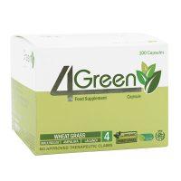 4green-food-supplement-01
