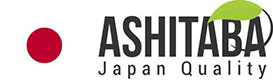 ashitaba-cert