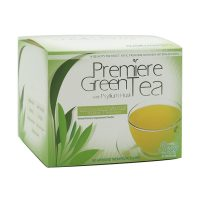 buy-jc-premiere-green-tea-01