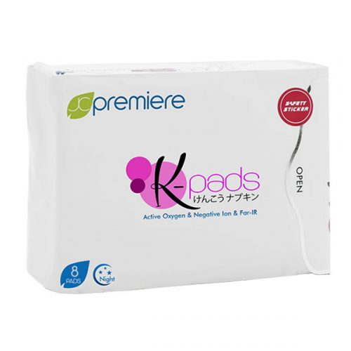 buy-jc-premiere-k-pads-night-napkin-01