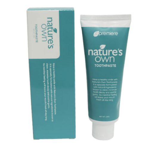 buy-jc-premiere-natures-own-toothpaste-01