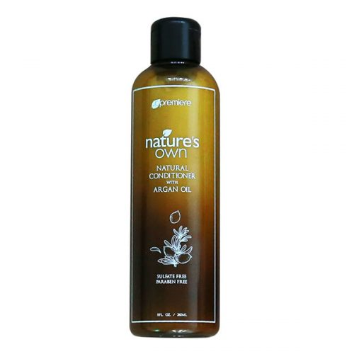 buy-jc-premiere-natures-way-conditioner