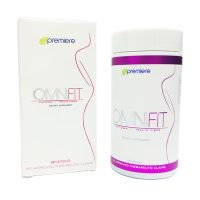 buy-jc-premiere-omni-fit-01