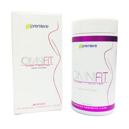 buy-jc-premiere-omni-fit-01