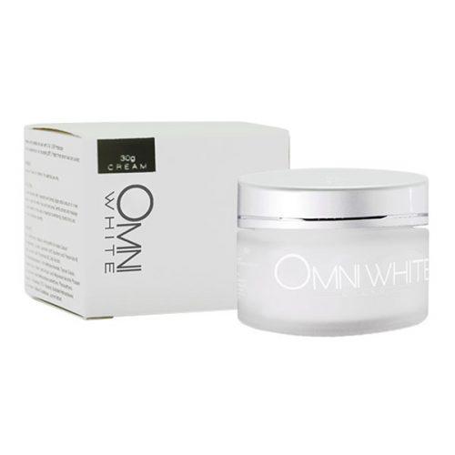 buy-jc-premiere-omni-white-cream-01