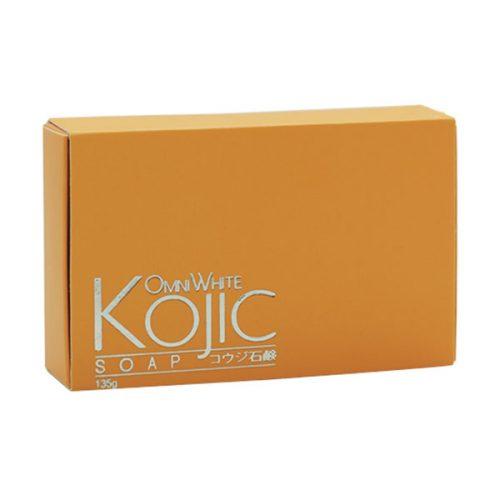 buy-jc-premiere-omni-white-kojic-soap-01