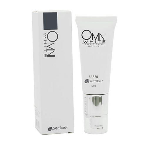 buy-jc-premiere-omni-whitebb-cream-01
