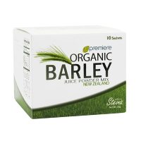 buy-jc-premiere-organic-barley-01